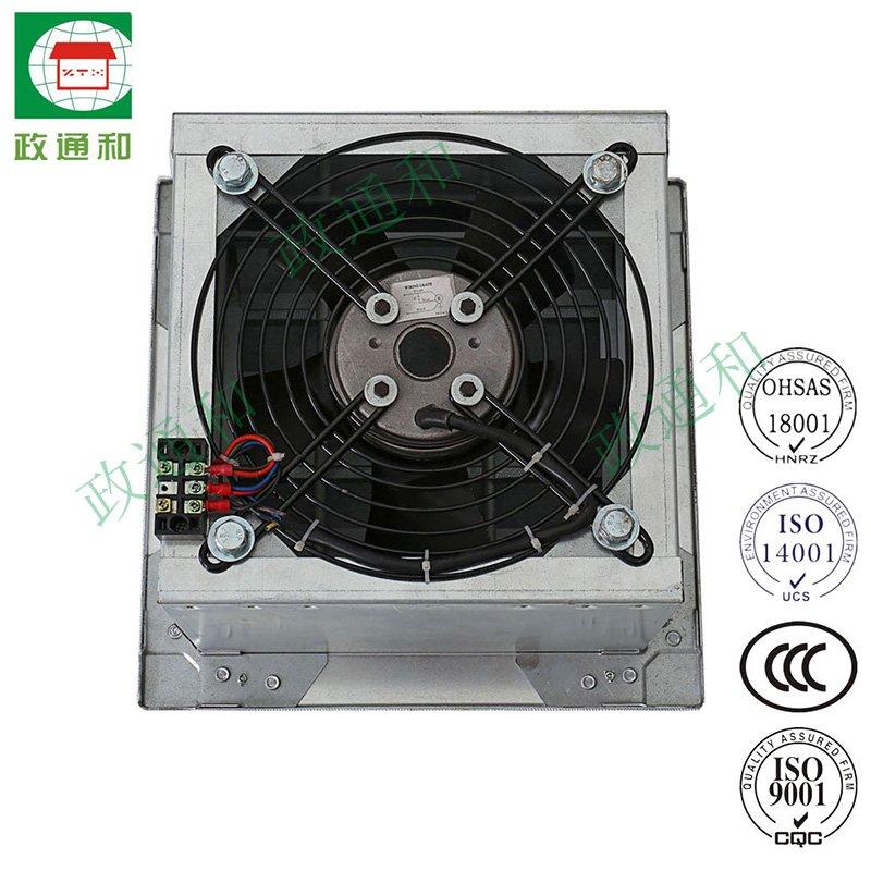 Industrial Axial Flow Fans : Wall mounted exhaust fan industrial axial flow blower